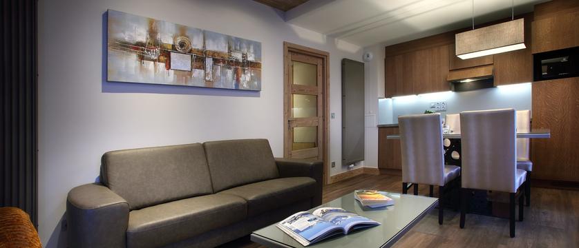 France_Les-Arcs_La-Source-des-Arcs-apartments_living-area.jpg